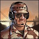 General (CE)