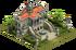 Governor's Villa Lvl 9