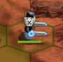 Scharfschützen-Bot (Schlachtfeld-Ansicht)