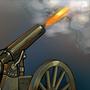 Ballistics (tech)