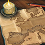 Cartography (tech)