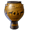 Archeology chest 12-items-