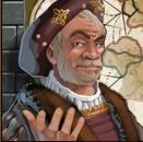 Ragu Silvertongue - Spätes Mittelalter
