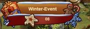 Winter-Event-Leiste 2018