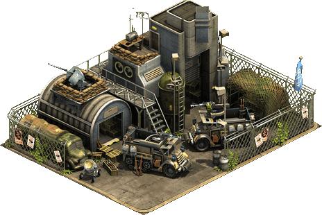 Mechanizedinfanterybarracks Full