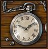 Symbolbild Forschung Uhrmacherei