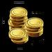 Tavern Coin Boost 2