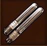 Lampenfabrik - 1-T-Produktion