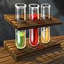 Chemistry (tech)