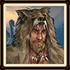 Emissary Harald