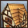 Symbolbild Forschung Mehrstöckige Häuser