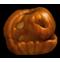 2019 Halloween Pumpkin 1