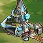 Clock Tower Apartments (tech)