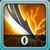 Ritual Thorn