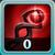 Spellkeeper's Orb
