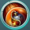 Bonus Maker (Bomb)