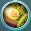 Shield Explosion