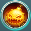 Bomb Monster