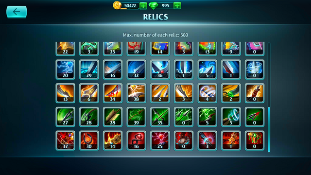 File:Relics bottom.png