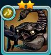 Venomtail