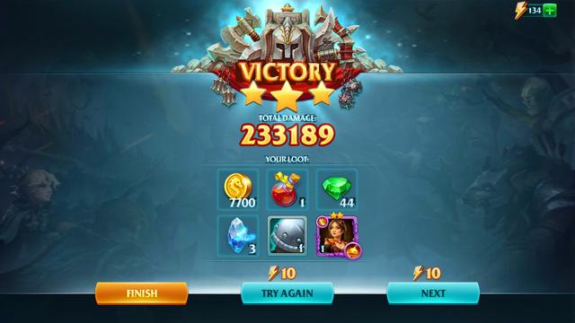 File:Reward barbarian.png