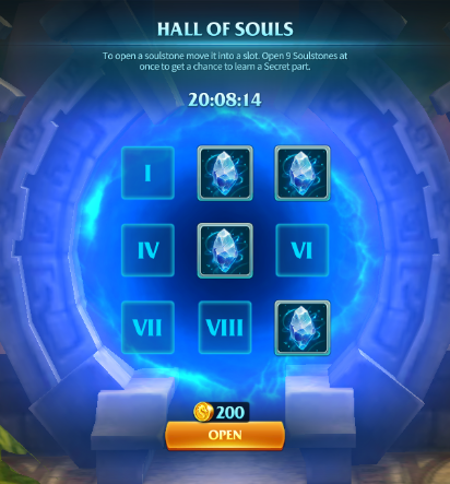 File:SoulStone.png