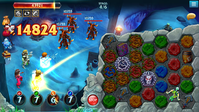 File:In game screen.png