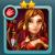 Sorceress s