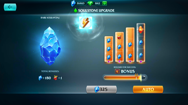 File:Soulstone upgrade.png