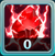 Firestorm Ruby