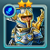Knight s