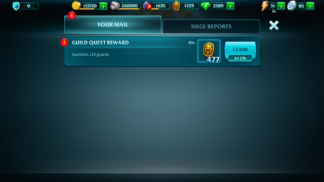 File:Guild quest reward collect.png