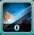 Vengeful Blade