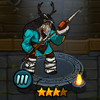 Wild Hunt's Master