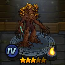 Defensor-del-bosque