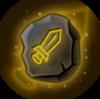 Blade Stone
