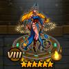 Azur, Elemental Seer