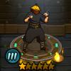 Wind Ninja