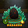 Чёрное яйцо