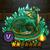 Грозовой дракончик