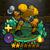 Золототрон