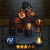 Defender Monkey Packs
