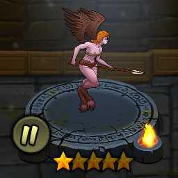 Ugly Raider