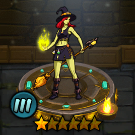 File:Witch Disciple.png