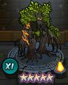 Ancient Horror Of The DarkwoodXI