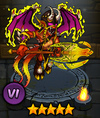 Infernal Imp