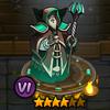 Reaper Of Fel Souls