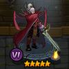 Влад, повелитель вампиров