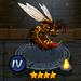 Queen Of Wasps