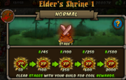 Elder's Shrine